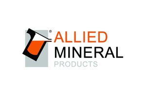 allied products inc